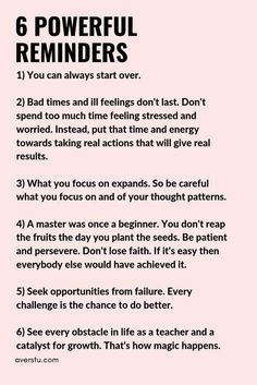 Positive Self Affirmations, Positive Affirmations Quotes, Affirmation Quotes, Wisdom Quotes, Words Quotes, Positive Quotes, Motivational Quotes, Inspirational Quotes, Sayings