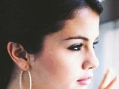 Selena Gomez Photo:  This Photo was uploaded by rash4344. Find other Selena Gomez pictures and photos or upload your own with Photobucket free image and ...