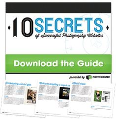 successfulwebsites390 new copy