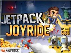 jet pack joy ride images - Yahoo Image Search Results