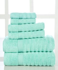 Fiesta Jumbo Household Towel Punctual Timing Household & Laundry Supplies