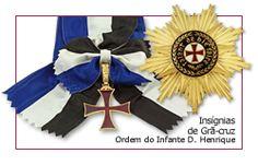 Ordem do Infante D. Henrique.jpg