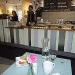 Halifax Restaurants, Espresso Bar, Best Places To Eat, New Adventures, Nova Scotia, Trip Advisor, Meet, Coffee, Gallery