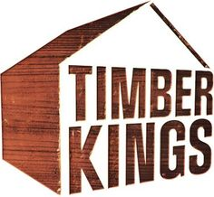 Image Result For Timber Kings | Blockhouses - Blockhäuser ... Relax Finnische Blockhaus Sauna Studio Markunpoika