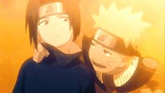 COMPLETED {Sasuke Love Story} Book The Red Rogue Kazumi Uzumaki is the twin sister of Naruto Uzumaki. Naruto And Sasuke, Kakashi Face, Naruto Chibi, Naruto Sasuke Sakura, Naruto Cute, Naruto Shippuden Anime, Anime Naruto, Sasunaru, Narusasu