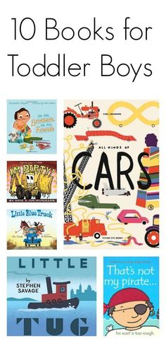 348 Best Best Books For Kids To Read Images In 2018 Children S