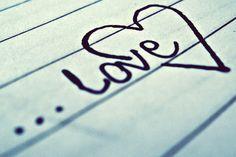 Jornal envia carta de amor para antigos assinantes, quer reconquistar seu interesse