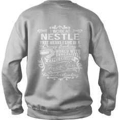Nestle Company #gift #ideas #Popular #Everything #Videos #Shop #Animals #pets #Architecture #Art #Cars #motorcycles #Celebrities #DIY #crafts #Design #Education #Entertainment #Food #drink #Gardening #Geek #Hair #beauty #Health #fitness #History #Holidays #events #Home decor #Humor #Illustrations #posters #Kids #parenting #Men #Outdoors #Photography #Products #Quotes #Science #nature #Sports #Tattoos #Technology #Travel #Weddings #Women
