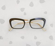 19071 by Cristina Ripper on Etsy
