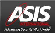 Holder of two American Society for Industrial Security, International (ASIS): Certified Protection Professional and Professional Certified Investigator