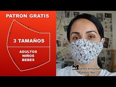 Tapas, Watermelon Diet, Facial, Types Of Food, Mom And Dad, Free Food, Planer, Youtube, Make It Yourself