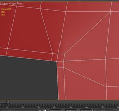 FAQ: How u model dem shapes? Hands-on mini-tuts for mechanical sub-d AKA ADD MORE GEO - Page 88 - Polycount Forum