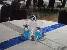 Best Of Dallas Cowboys Party Decoration Ideas Concept
