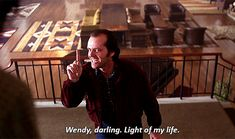 BROTHERTEDD.COM - van-helsing: THE SHINING (1980) dir. Stanley...