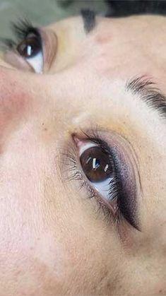 Gallery | Daria Chuprys Permanent Makeup Studio