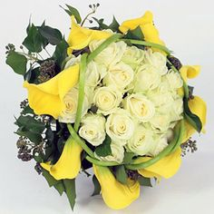 rhapsodize-roses-flower-delivery-service-uk