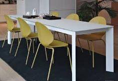Risultati immagini per sedia a forma di foglia