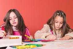 Aprender a escribir bien es algo imprescindible a la hora de una formación de calidad. Hoy te contamos algunos recursos para aprender ortografía.