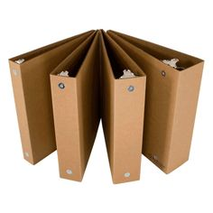 Use brown butcher block paper and black sharpie to create binders for lesson plans, CCSS, substitute teachers, etc.