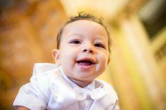 #festainfantil #festadecrianca #nathalialovati #fotografiadefamilia #festacolorida #party #children #kids #decor #cores #colors #kidsparty #birthday #aniversario #rj #fotografia #ensaio #família #bebê #baby #family #fotografa #infantil #mãe #bebê #mom #baby #newborn #lifestyle #alegria #luz #amor