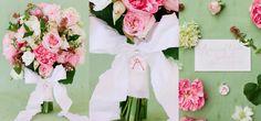 Haute Horticulture :: bouquets