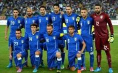 Italia - Olanda 2-0: le Pagelle degli azzurri #italia #conte #marchisio #sirigu #calcio