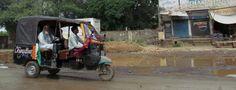 I DIECI MESTIERI DI STRADA IN INDIA PIU' AFFASCINANTI: I WALA: In India, la strada è un mondo a sé: si mangia, si dorme, ci si lava e addirittura vi si lavora #India #expatlife #travel