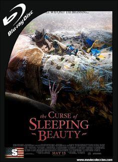The Curse of Sleeping Beauty 2016 BRrip Subtitulado ~ Movie Coleccion
