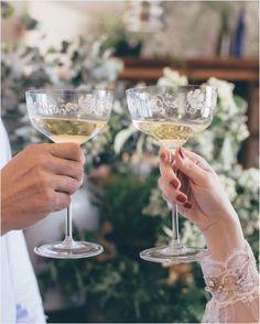 Casamento Emannuelle Junqueira e Stefan Santille - Portal iCasei Casamentos