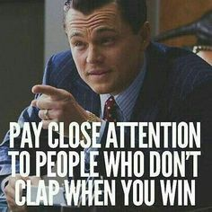 Read best quotes from Leonardo Dicaprio for motivation. Leo Dicaprio's quote images are best source of inspiration specially for youngster & entrepreneurship with success. Life Quotes Love, Great Quotes, Quotes To Live By, Inspirational Quotes, Top Quotes, Wisdom Quotes, Place Quotes, Boss Babe Quotes, Motivational Quotes For Success