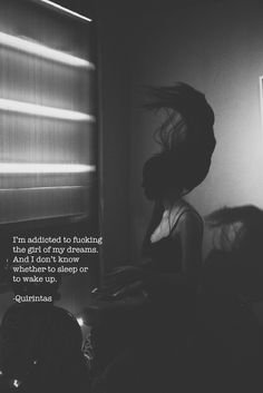 #poem #love #poet #writer #poetsofinstagram #writersofinstagram #writing #art #words #poems #quotes #poetrycommunity #wordporn #quote #poetsofig #life #music #writersofig #spilledink #poetryisnotdead #spokenword #prose #instapoet #inspiration #artist #writerscommunity #instagood #creativewriting #poets #dreams #fuck #sex #love #infatuation #quote #sleep #wakeup