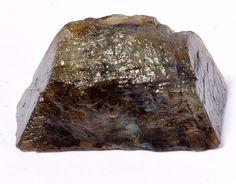 MGL Certified 248.85 CT. Rough Shape Natural Labradorite Gemstone Item No-1292