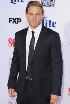 Where Will the Sons of Anarchy Cast Be Next? | POPSUGAR Entertainment