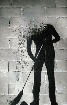 https://www.facebook.com/pages/Art-of-street/144938735644793?ref=hlPejac