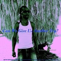 Can We Give Us Another Try (Freestyle) by A Lion Unleashed on SoundCloud  FREE all week on SoundCloud!!!