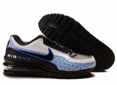 new style a34f3 4e2d9 Nike Air Max LTD Hommes,nike air pas cher,air max free run