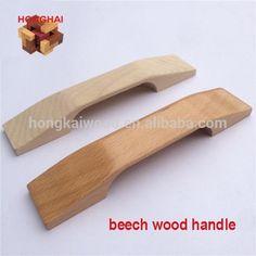 Woodworking For Mere Mortals Woodworking Chisels, Woodworking Store, Woodworking Machinery, Woodworking Classes, Furniture Handles, Funky Furniture, Wooden Handles, Door Handles, Woodworking For Mere Mortals