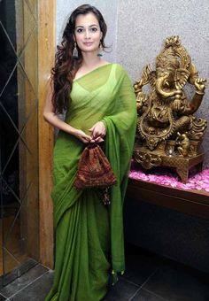 Star Fashion, Indian Fashion, Girl Fashion, Bollywood Fashion, Bollywood Actress, Bollywood Photos, Indian Dresses, Indian Outfits, Saree Photoshoot