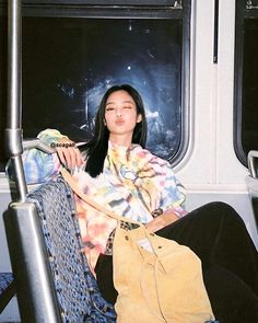 Sweet Girls, Pretty Girls, Best Instagram Posts, Rapper, Back Home, Pink Photography, Aesthetic Eyes, Girl Korea, Jennie Kim Blackpink