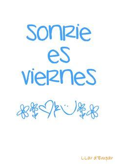 Viernes <3 Spanish Jokes, Ap Spanish, Friday Yay, Happy Friday, Viernes Friday, Friday Images, Class Memes, Happy Week, Weekend Quotes