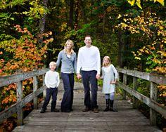Newborn Photographer Macomb Michigan - Family Lisa Adams Photography family photos Rochester, mi
