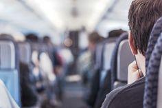 Más de 4 millones de pasajeros viajarán en avión en esta semana por las fiestas - http://plazafinanciera.com/economia/espana/mas-de-4-millones-de-pasajeros-viajaran-en-avion-en-apenas-una-semana-por-las-fiestas/ | #Aena, #Pasajeros, #Portada #España