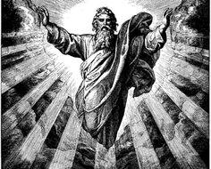 Monoteísmo reforça submissão da mulher, afirma filósofa