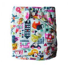 Super Stash - Alva Fun Print Diapers, $5.99 (http://www.superstash.net/alva-fun-print-diapers/)