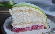 Tortul Printeselor Prinsesstarta (30)1 Vanilla Cake, Sandwiches, Desserts, Food, Recipes, Vanilla Sponge Cake, Roll Up Sandwiches, Meal, Deserts