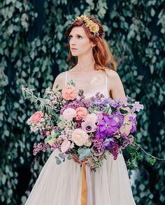 Bride Swf Beautiful 77