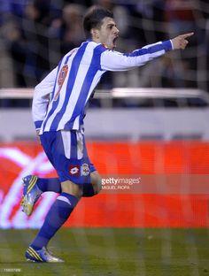 #Deportivo Positivity, Sports, Optimism
