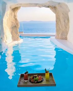 Travel Discover Travel Destination - - Travel Destination Places to see Beach Honeymoon Destinations Dream Vacations Travel Destinations Great Places Beautiful Places Places To Travel Places To Go Santorini Island Santorini Greece Vacation Places, Vacation Destinations, Dream Vacations, Dream Vacation Spots, Honeymoon Places, Italy Vacation, Vacation Trips, Beautiful Places To Travel, Cool Places To Visit