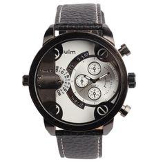 $22.49 (Buy here: https://alitems.com/g/1e8d114494ebda23ff8b16525dc3e8/?i=5&ulp=https%3A%2F%2Fwww.aliexpress.com%2Fitem%2FWaterproof-Men-s-Quartz-Watches-Olum-Brand-Male-Army-Military-Wristwatch%2F32614695170.html ) Newest Clock NEW Arrival Brand OULM Cool Military Sport Analog Digital Men's Watch And Thermometer Sport Watch Men Wristwatches for just $22.49