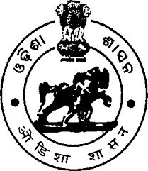 10 Lady Matron jobs at Collector & District Magistrate Boudh, March 2015